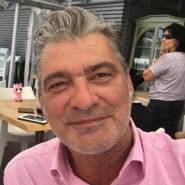 stevencarrick355777's profile photo