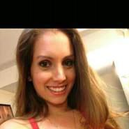 geralda70989's profile photo