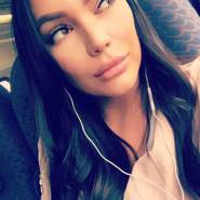 jessy66519's profile photo