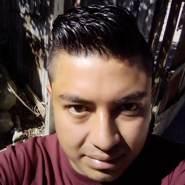 omara687461's profile photo