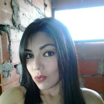 valentinae12345_Distrito Capital_미혼_여성