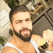 man_to_meet's profile photo