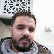 redouaneo6's profile photo