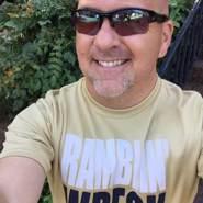 michaeljames00's profile photo