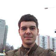 mihailg845213's profile photo