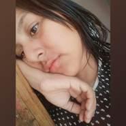 lizp604's profile photo