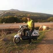 chikhb870597's profile photo