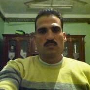 rda9614's profile photo