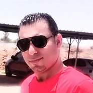 user_gvbk986's profile photo
