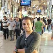 koko70194's profile photo
