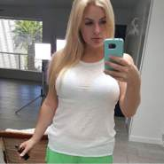 morgana969151's profile photo