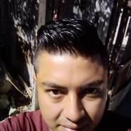 omar339522's profile photo