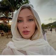 abelinef's profile photo