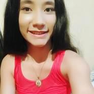luz_fa's profile photo