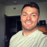 michael098760's profile photo