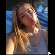 fleur842886's profile photo