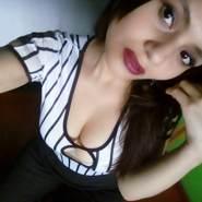 jeiinc's profile photo