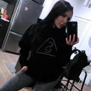 emily746842's profile photo