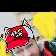 akramb26's profile photo