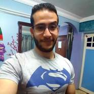 mohamede985303's profile photo