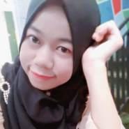 nurulh659646's profile photo