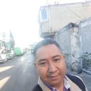 angelm21954's profile photo