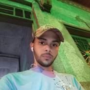 felipec624761's profile photo