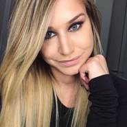 jessy726255's profile photo