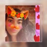 agatham466891's profile photo