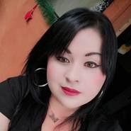 dayanac83's profile photo