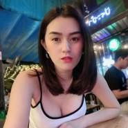 charlotte468799's profile photo