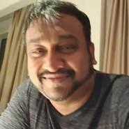 darshanak710414's profile photo