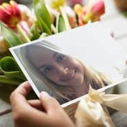 isabella751829's profile photo