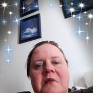 staceyw473993's profile photo