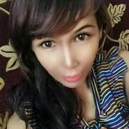 yantih12's profile photo