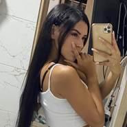 sophiaaa11's profile photo