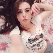 yagmurderinsezg83626's profile photo