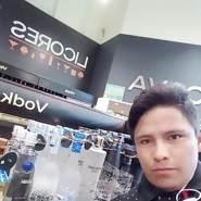 ferzhincitoc's profile photo