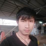 user_mk549's profile photo