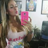 nancy838458's profile photo