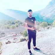 babakk570210's profile photo