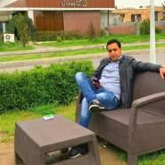 mahmouda562197's profile photo