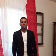 nizarz38's profile photo