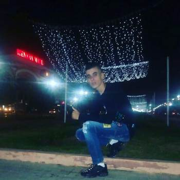 yoeun22_Casablanca-Settat_Single_Male