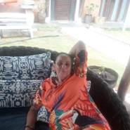 aracim's profile photo