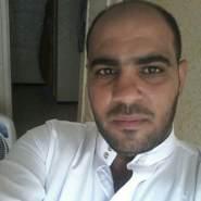 saaydd484174's profile photo
