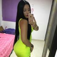 adreina0704's profile photo