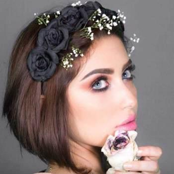 manar443287_Al 'Asimah_Single_Female