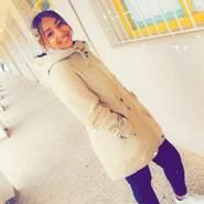 salmab852025's profile photo