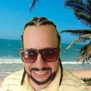 rubenv445393's profile photo